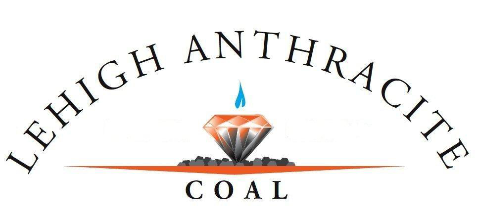 Lehigh Anthracite -